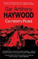 Cemetery Road