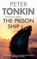 The Prison Ship