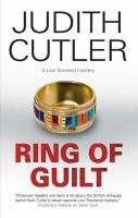 Ring of Guilt