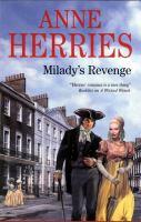 Milady's Revenge