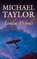Linden Woods