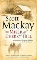 The Miser of Cherry Hill