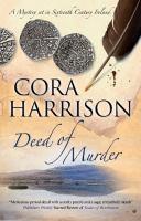 Deed of Murder