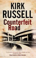 Counterfeit Road