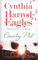 Country Plot
