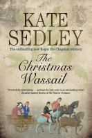 The Christmas Wassail