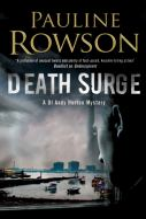 Death Surge