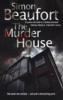 The Murder House