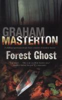 Forest Ghost