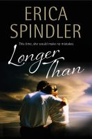 Longer Than