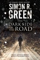 The Dark Side Of The Road