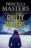Guilty Waters