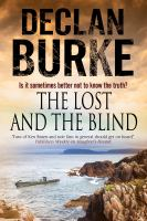 The Lost and the Blind