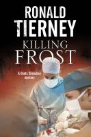 Killing Frost