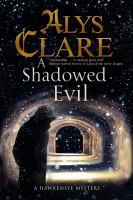 A Shadowed Evil