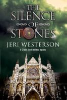The Silence of Stones