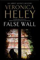 False Wall
