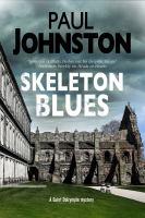 Skeleton Blues