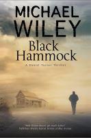 Black Hammock