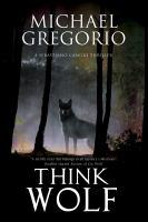 Think Wolf