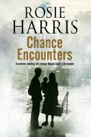 Chance Encounters
