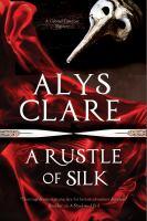 A Rustle of Silk