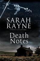 Death Notes
