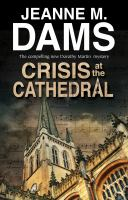Crisis at the Cathedral