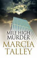 Mile High Murder