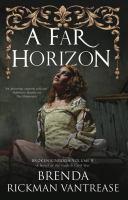 A Far Horizon