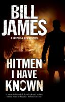 Hitmen I Have Known