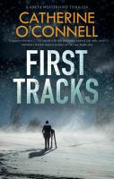 First Tracks
