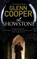 The Showstone