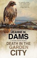 Jeanne-M.-Dams