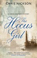 The Hocus Girl