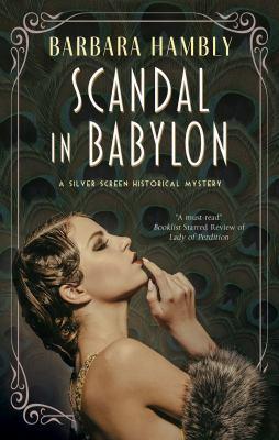 Scandal in Babylon