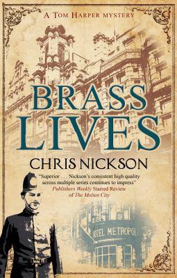 Brass lives