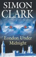 London Under Midnight