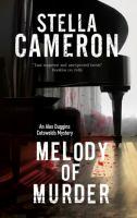 Melody of Murder