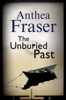 Unburied Past [large Print]