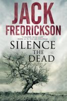 Silence the Dead