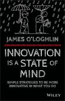 Innovation Is A State of Mind