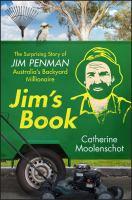 Jim's Book