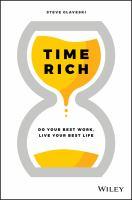 Time Rich
