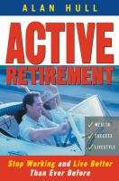 Active Retirement