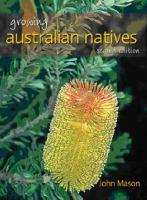 Growing Australian Natives