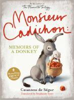 Monsieur Cadichon