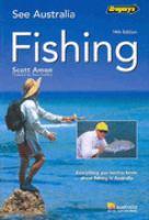 See Australia Fishing