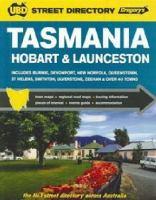 Tasmania, Hobart & Launceston