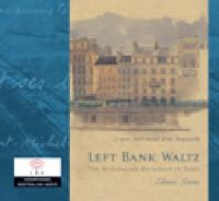 Left Bank Waltz